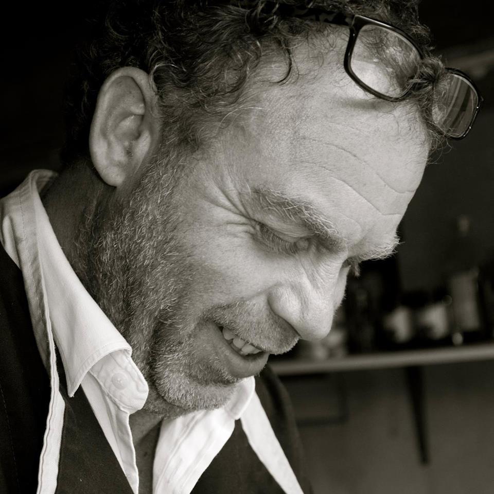 Jan De Graeve
