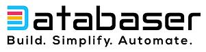 Databaser.png