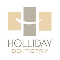 Holliday Cosmetic and Family Dentistry