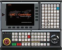 CNC Kontrolör CNC Controller