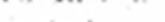 06-20-19-12-53-09_KF-logo-Horizontal-whi