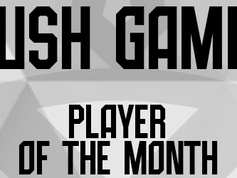Player Of The Month Award | The Lowdown