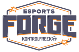 Logo_Colour_Forge.png