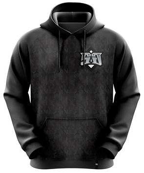 PROHOODIE.png