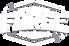 KontrolFreek Esports Forge Logo