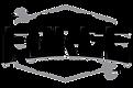 Logo_Black_Forge.png