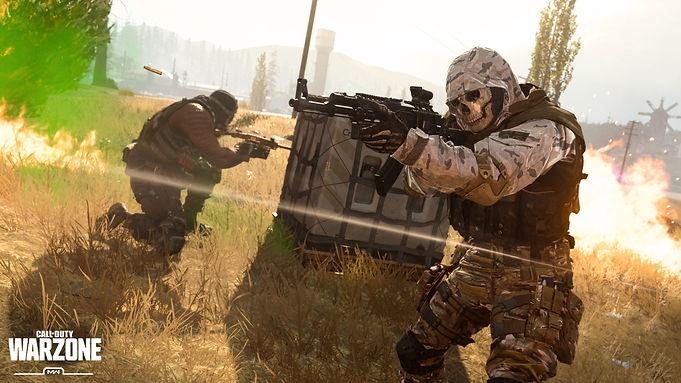 Call-of-Duty-Warzone.jpg