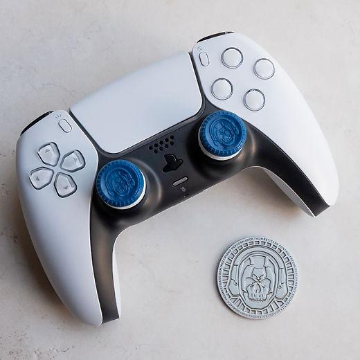 PS5 Warzone Coin Face 2000x2000.jpg