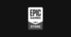 EPIC_GAMES_STORE.png