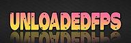 unloaded_banner.jpg