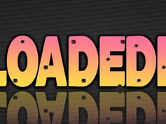 Introducing: UNLoadedFPS