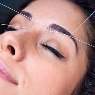 Accredited Threading Online Video Course
