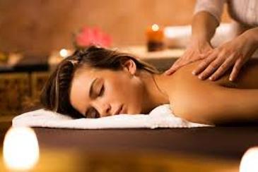 Holistic Massage Online Video Course