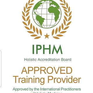 IPHM.jpg