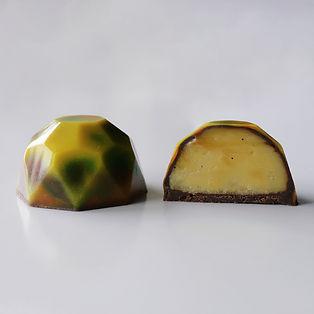 mango-new-sq.jpg