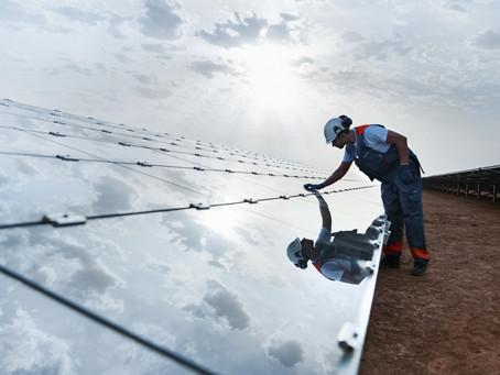 В Україні розпочав роботу Finnish Energy Hub