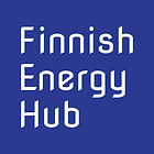 finnish_energy_hub_logo-01.jpg