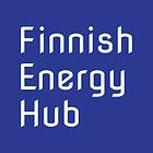 finnish_energy_hub_logo-01.jpg