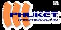 Phuket-international-lawer-logo.png