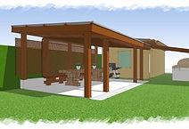 exposition, jardin zen