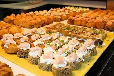 sushi-mateus.png