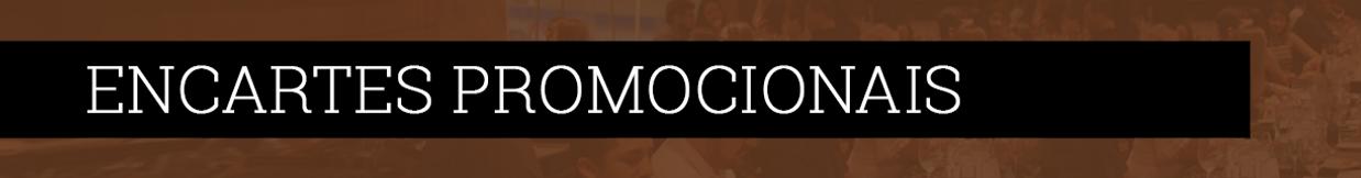 banner-ENCARTES.png