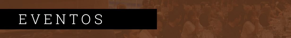 banner-eventos.png