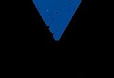 ron haggerty law logo.png