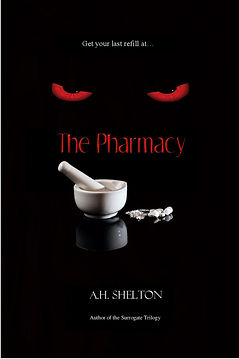 The Pharmacy cover final222222-page-001.