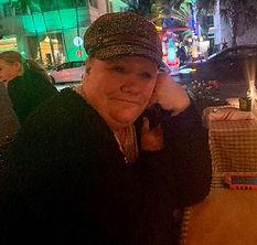 Me Miami smaller.jpg