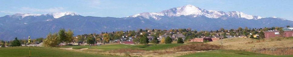 Golf_Course_Colorado