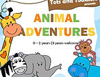 Animal Adventures Logo.jpg