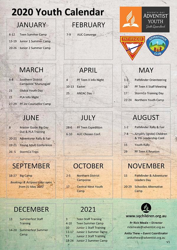 2020 Youth Calendar.jpg