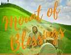 Mount of Blessings.jpg