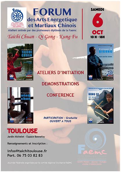 Forum-Faemc-Octobre-2018.png