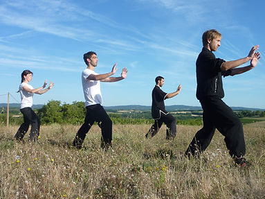 Stage-Tai-Chi-Toulouse