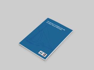 Στρατηγική για τη Γαλάζια Ανάπτυξη του Δήμου Πειραιά 2018-2024