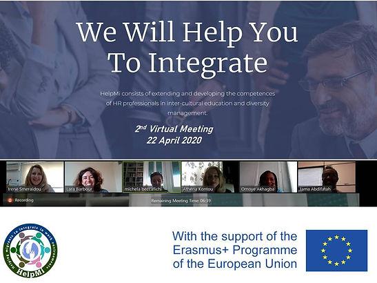 HelpMi_2nd Transnational Meeting.jpg