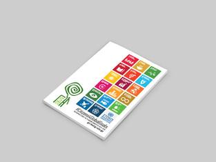 Παγκόσμιοι Στόχοι για τη Βιώσιμη Ανάπτυξη, 2015-2030