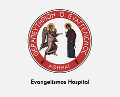 The Kokkalis Foundation financially supports Evaggelismos Hospital in dealing with COVID-19 cases