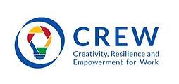 crew-logo2_edited.jpg