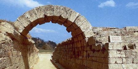 Politics and culture in Southeastern Europe