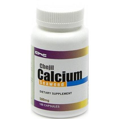 체질칼슘 해조류(Calcium Seaweed)