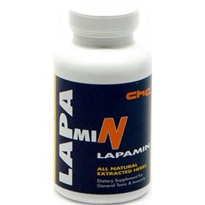 라파민(체질종합영양제) Lapamin