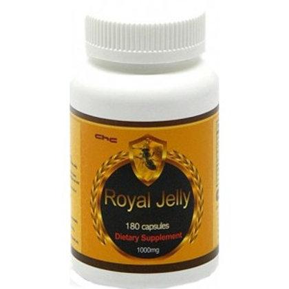 로얄젤리 Royal Jelly
