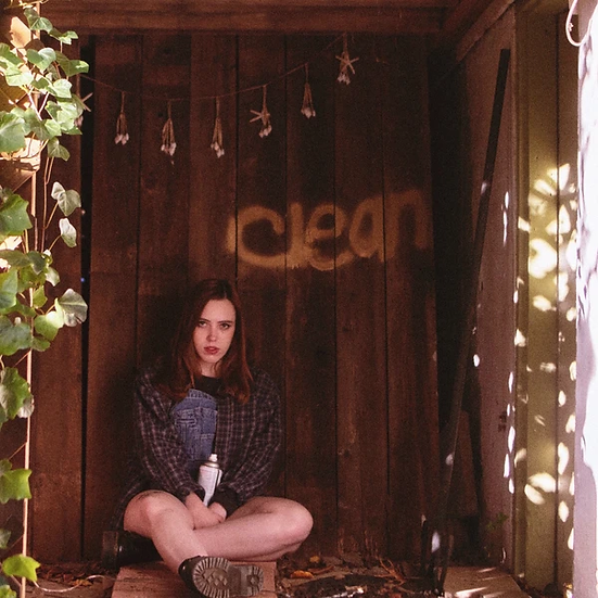 Soccer Mommy | Clean