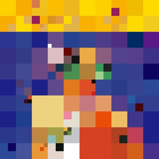 Yellow Magic Orchestra | Yellow Magic Orchestra (US Version)