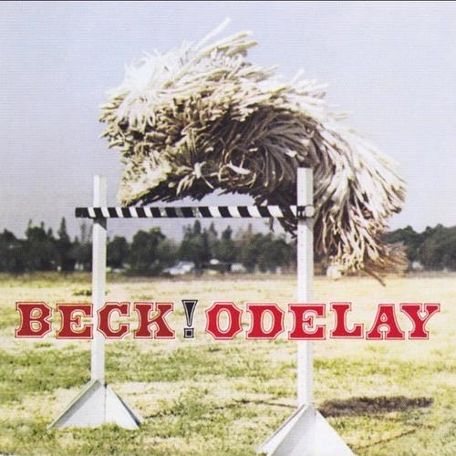 Beck | Odelay