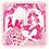 Thumbnail: Melody's Echo Chamber | Bon Voyage