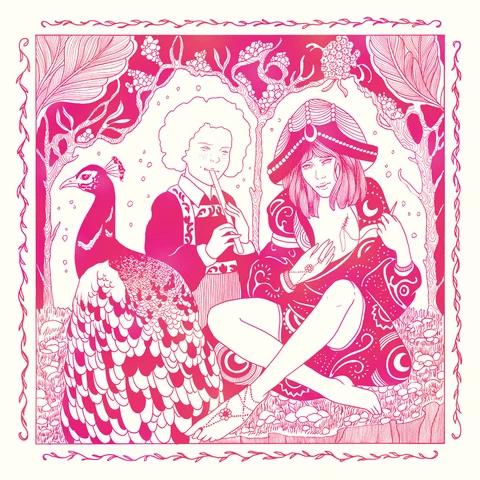 Melody's Echo Chamber | Bon Voyage